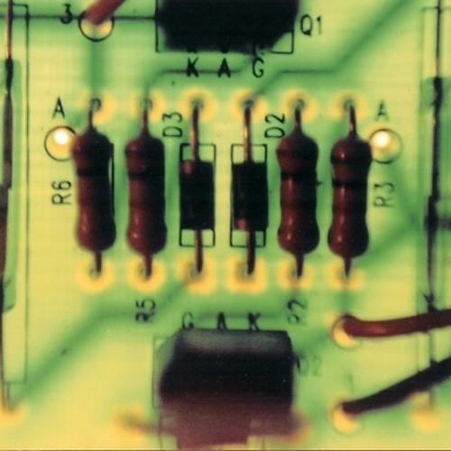 BBM03 - Armas vocales - prod. by Dreczter