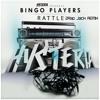 Bingo Players - Rattle (2Rap Jack Remix) FREE DOWNLOAD
