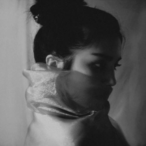 Rae Davis vs. Aether - Drama Free Ft  Tina Hanae Miller