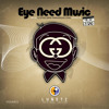 EYE NEED MUSIC VOL.5 MIXED BY STYLEZ (TRAKKAFELLAZ) HOSTED BY KEITH DEAN F1 SOUND CREW~