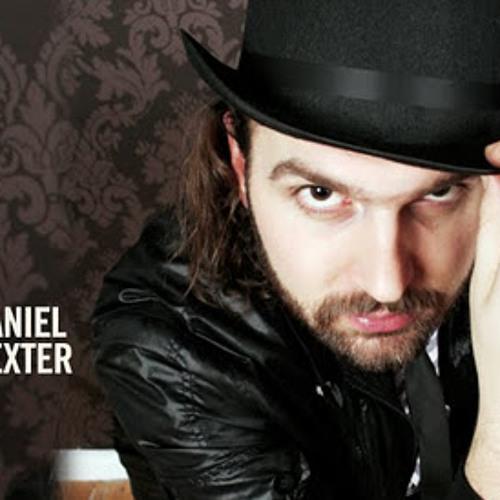 """Daniel Dexter - """"Today"""" (Original Mix)"""
