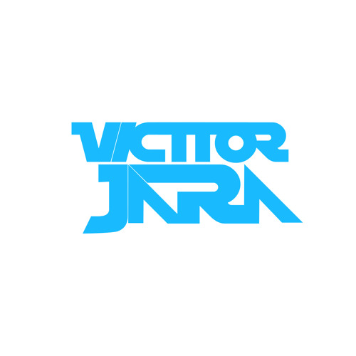 DJ Chus  & David Penn Ft Caterina - Baila (Victtor Jara Exclusive Remix)