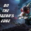 On The Razor's Edge (League Of Legends Rap/Hip-Hop) [FREE DOWNLOAD LINK IN DESCRIPTION]
