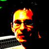 Eskimo Joe - New York - Sonic Argus REMIX