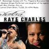 The Lennie Chism Show on KFAI Radio,TLCS Tru Magazine Interviews Sheila Ray Charles