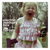 Electric Memory Box feat. Amber Anderson - Heroes