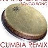 manu chao bongo bong aroek bootleg cumbia remix