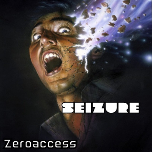 Zeroaccess - Seizure (Explicit)