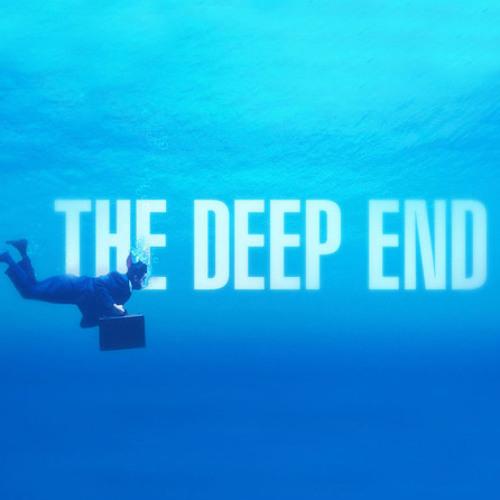 The Deep End 2