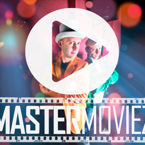 MASTER MOVIEZ #1 (WATCH + DOWNLOAD-THIS-VIDEOMIXTAPE-ON-VIMEO)!!!