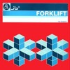 JB3 - Forklift (Luke Slater Filtered Mix) mp3