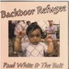 Download Backdoor Refugee Mp3