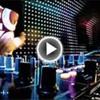 Download (DIRECTAMENTE DESDE EL SALON DE LA FAMA) DJ KEYSER MIX SALSA (Especial de Jimena) Mp3