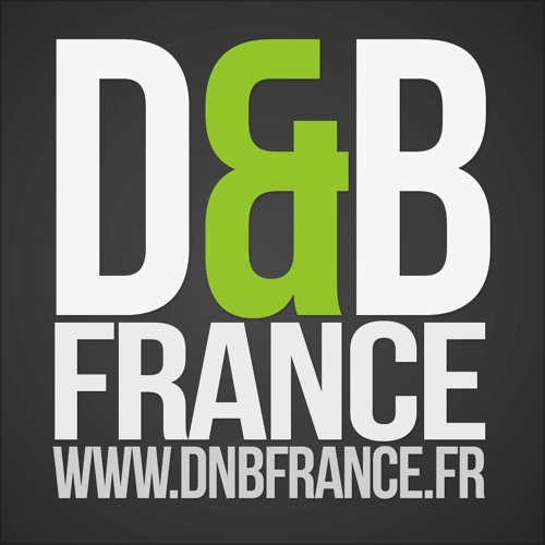 DJ PANIK In The Mix - DNB France Podcast #17 - FREE DOWNLOAD !
