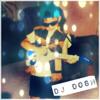 Daddy's Lambo by Yelawolf (DJ Dosh Remix)
