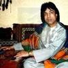 Ahmad Wali - Ay Padeshaie Khooban