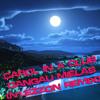 Carol In A Club - Dangau Mielas (N'Lezzon Remix)