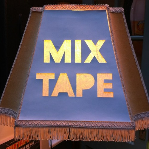 Mixtape York: Northern Soul mix (June 2012)