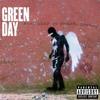 Green Day Boulevard Of Broken Dreams (Nik Dj Lentamente MIx)