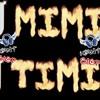 DJ_MIMIC_974_&_DJ_TIMIX_974_FT_SECTION_D'ASSAUT_-_CASQUETTE_A_L'ENVERS_-_DESOLE_2010