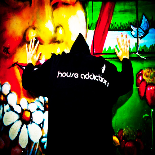 HOUSE ADDICTIONS - F.U.C.K. SCHOOL ( THE FABOLOUS MIX )