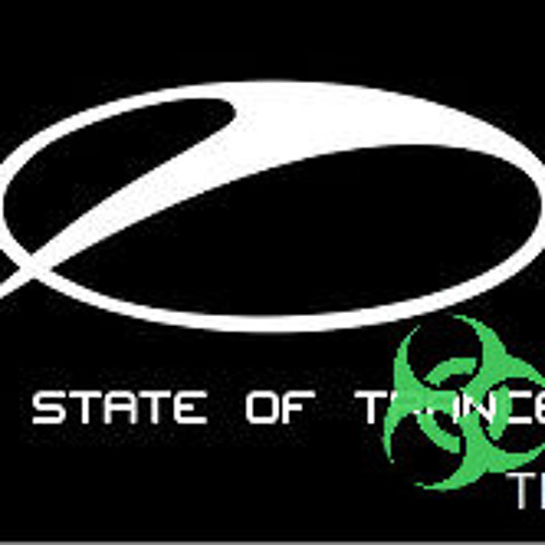 A State of Trap 200
