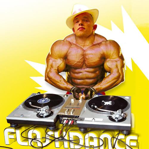 02 - On & Over - Erykah Badu & Lil' Flip (Flashdance & Mixwell)