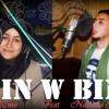 Bin W Bin Mc Mo Feat Nassima Sousou mp3