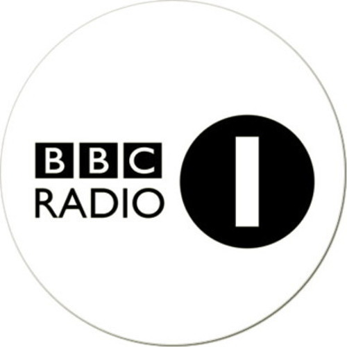 Nerva & Mathco - Keep Up (Ft. Amber Noel) [Skream & Benga BBC Radio 1]