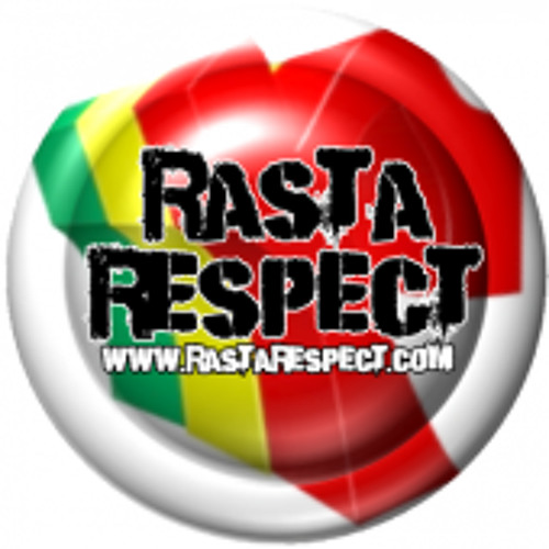 Perra Gorda & The Grinders Band - dub Rasta Respect Pon