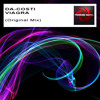 Da Costi Viagra (original mix)  -available from all good download stores-
