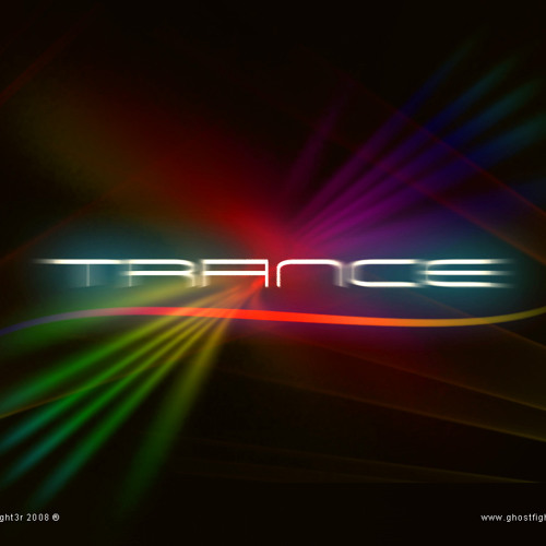 Journey Into Trance Part I