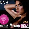 Inna - Hot (Andrea Argon Hands-Up Remix) [ARGON CLASSIC]