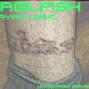 bAblfish - Cheb Khaled Aisha RMX [2012 demo]