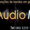 Irisnaldo Oliveira - I Need You