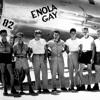 OMD - Enola Gay (mmd twelve extended teaser edit)