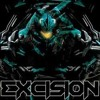 Excision, Downlink - The Underground - [MP3JUICES.COM]