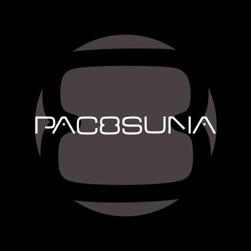 Paco Osuna - DJ Set - Live in Rijeka (Croatia)