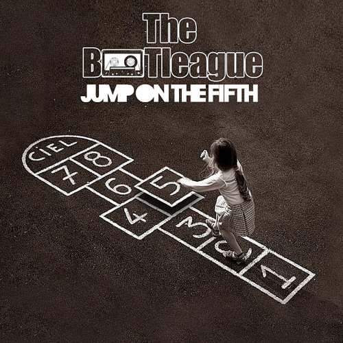 The Bootleague - Jump on the fifth (House of Pain vs Soulwax vs Walter Murphy vs Beethoven)