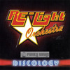 Download Relight Orchestra - Elegibò (DJ Cascio Remix) Mp3