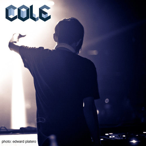 *FREE DOWNLOAD* COLE PLANTE - LIVE AT AVALON, LOS ANGELES, CA
