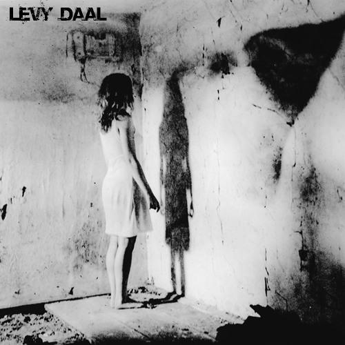 Lunar Park is a free mini EP by Dutch noise artist, Levy Daal