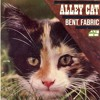 Alley Cat - An Excellent Opportunity to Dance