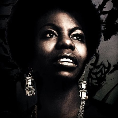 Felix da Housecat & Nina Simone - Sinnerman (Darius Aloud Remix)