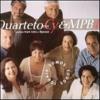 Somos Todos Iguais Nesta Noite - MPB4/Quarteto em Cy