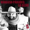 Vanessa Paradis - La Seine (LACA Remix) // FREE DL 320