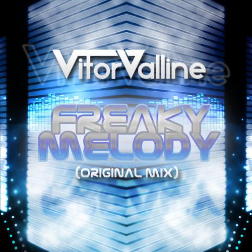 Freaky Melody (OriginalMix)