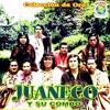 (110 bpm) Mujer Hilandera - Juaneco y su combo [EDIT RS' MIX]