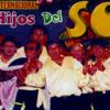 (99 bpm) Cariñito - Los hijos del sol [EDIT RS' MIX]