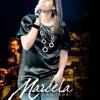 Marcela Gandara- Dame Tus ojos